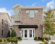 17732 Sage Lane, Dallas image
