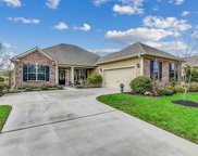 453 River Pine Dr., Conway image