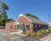 502 S Scales Street, Reidsville image
