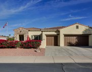 13228 W Santa Ynez Drive, Sun City West image