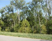 7105 Colton (Lot 375) Rd, Crestwood image