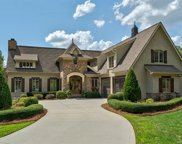 8528  Waxhaw Creek Road, Waxhaw image