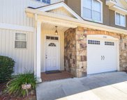 1575 Paul Russell Unit 2503, Tallahassee image