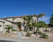 127 N Date Palm Drive, Gilbert image