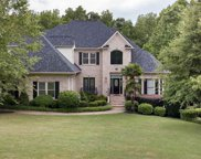 15 Griffith Creek Drive, Greer image