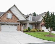 6127 Sunny Brook Drive, Clemmons image