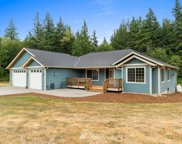1624 267th Street NW, Stanwood image