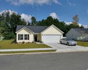 1614 Heirloom Dr., Conway image