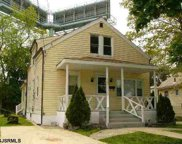 423 W MULBERRY AVE., Pleasantville image