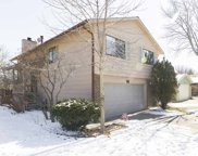 301 West Lakeside Drive, Vernon Hills image