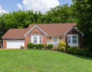 2653 Danbury Cir, Spring Hill image