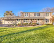 907 13th Avenue SE, Forest Lake image