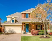 1525 Meadow Ranch Road, McKinney image