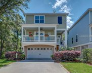 44 Jarvis Creek  Lane, Hilton Head Island image