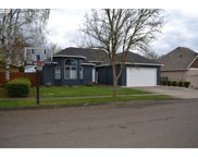1713 SE 12TH  AVE, Canby image