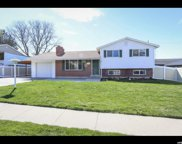 7018 S Ponderosa Dr E, Cottonwood Heights image