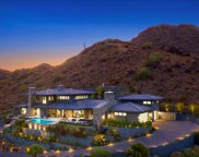 6850 N 39th Place, Paradise Valley image