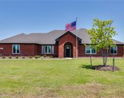 13624 Copper Canyon Drive, Haslet image