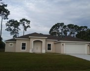 1782 SW Southworth Terrace, Port Saint Lucie image