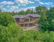 471 S Gull Lake Road, Tenstrike image