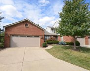11769 Caerleon Ct., Sharonville image
