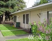 8520 16th Ave NW, Seattle image