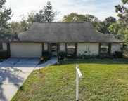 876 Pine Meadows Road, Orlando image