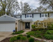 104 Hollywood Court, Wilmette image