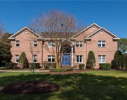 2328 Spindrift Road, Northeast Virginia Beach image