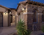 27768 N 110th Place, Scottsdale image