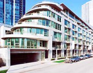 1478 W Hastings Street Unit 302, Vancouver image