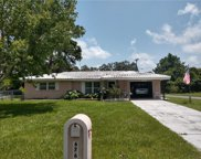 6760 Runnel Drive, New Port Richey image