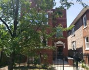 5654 South Albany Avenue, Chicago image