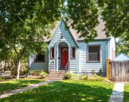 524 S Loomis Avenue, Fort Collins image