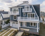 810 Seacliff Road, Ocean City image