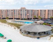 500 Gulf Shore Drive Unit #UNIT 418, Destin image