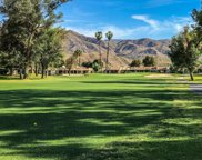 68480 Calle Mora, Cathedral City image