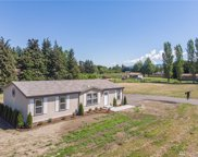 301 Community Lane, Sequim image