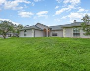 1092 Itzehoe, Palm Bay image
