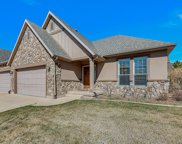 5552 W Village Dr, Highland image