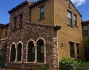 20750 N 87th Street Unit #1050, Scottsdale image