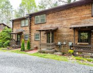 20 Mulberry  Lane, Maggie Valley image
