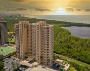 6849 Grenadier Blvd Unit 105, Naples image