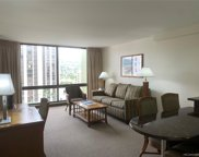 229 Paoakalani Avenue Unit 1401, Honolulu image