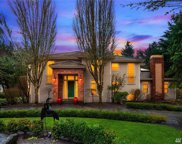 18221 190th Place NE, Woodinville image