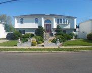2121 Roosevelt  Avenue, East Meadow image