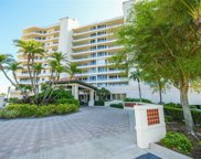3040 Grand Bay Boulevard Unit 224, Longboat Key image