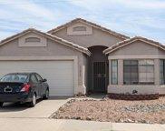 11265 E Cicero Street, Mesa image