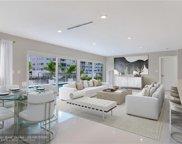 2832 NE 35 Street, Fort Lauderdale image