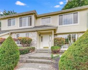 18055 NW Varese Court, Issaquah image